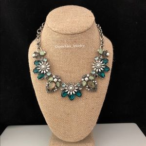 Chloe + Isabel Beau Monde Collar Necklace